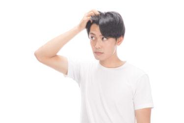 自然脱毛のメカニズム