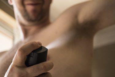 体臭を予防したい方に、理容師がオススメしたいアイテムは!