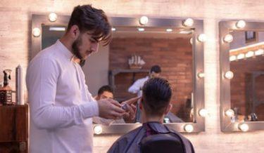 1万人と接客した理容師がオススメする簡単な会話術