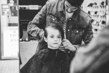 イメチェン!髪型で人生が変わる。自分に合ったヘアスタイルとは!